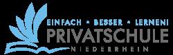 Logo_PN_FINAL1